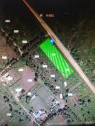 Продам земельный участок (не подвержен подтоплению) с. Новоникольск. 3 500кв.м., собственность, от частного лица (собственник). Схема участка