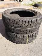 Bridgestone Blizzak MZ-01. Зимние, без шипов, 10%, 2 шт