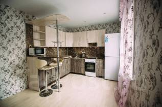 Продам 2-х этажный коттедж. Переулок Барабинский 12, р-н Индустриальный, площадь дома 120кв.м., электричество 30 кВт, отопление электрическое, от аг...