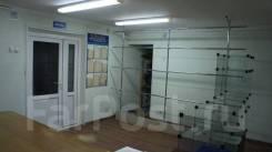 1-комнатная, улица Шевченко 17. частное лицо, 29кв.м. Интерьер