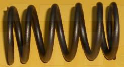 Пружина 1906117 Caterpillar