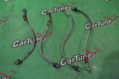 Шланг тормозной. Toyota Aristo, JZS147, JZS147E Двигатель 2JZGTE