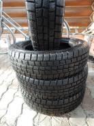 Dunlop Winter Maxx. Всесезонные, 2014 год, 20%, 4 шт