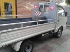 Mazda Bongo. Продается грузовик, 2 000куб. см., 1 000кг., 6x2