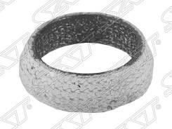 Кольцо глушителя конус TOYOTA 1NZ,1ZZ (48,8*63,5*17)
