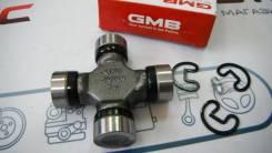Крестовина карданного вала переднего Nissan производство GMB 37126-01G25