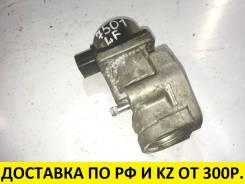 Клапан egr. Mazda: Atenza, Premacy, Mazda3, MPV, CX-7, Mazda6 MPS, Axela, Biante Двигатели: LFVD, LFVDS