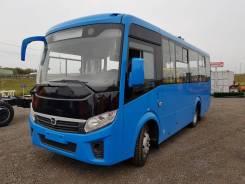 ПАЗ. Автобус 320435-04 Доступная среда, 52 места, В кредит, лизинг