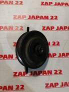 Натяжной ролик. Mazda J100, SD29MF, SD2ATF, SD5ATF, SDEATF, SR2AMF, SR2AVF, SR5AMF, SR5AVF, SREAVF, SRSAVF Mazda Bongo Brawny, SD, SD29M, SD29T, SD2AM...