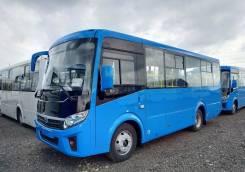 ПАЗ Вектор Next. ПАЗ 320435-04 доступная среда, 52 места, В кредит, лизинг