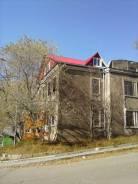 6 комнат и более, улица Трудовых Резервов 5. Луговая, частное лицо, 230кв.м. Дом снаружи