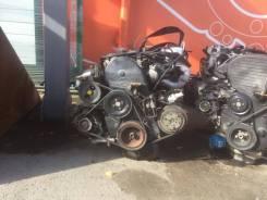Двигатель в сборе. Kia Joice Hyundai Sonata Двигатели: G4CP, G4CPD, G4CPDM