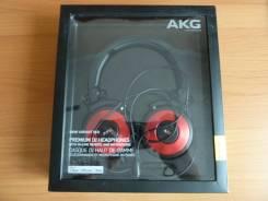AKG K619