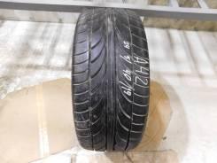Achilles ATR Sport. Летние, 2010 год, 10%, 1 шт