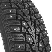 Maxxis Premitra Ice Nord NS5, 255/55 R18