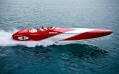 Ремонт катеров, лодок, Водная техника, Необростайка, Консервация, Двигатель