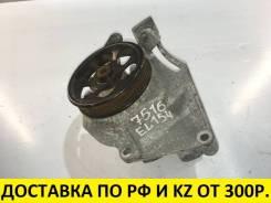 Гидроусилитель руля. Subaru Legacy, BL5, BL9, BP5, BP9 Subaru Impreza, GE2, GE3, GH2, GH3 Двигатели: EJ203, EJ204, EJ253, EJ154