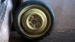 Bridgestone. всесезонные, 2000 год, б/у, износ 5%