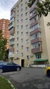 2-комнатная, улица Станюковича 54г. Эгершельд, частное лицо, 44кв.м. Дом снаружи