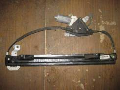Стеклоподъемный механизм. Ford Explorer