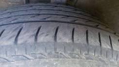 Bridgestone Nextry Ecopia. Летние, 2014 год, 30%, 4 шт