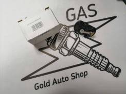 Бегунок трамблера. Ford Telstar, GD8AF, GD8PF, GD8RF, GDEAF, GDEPF, GDERF, GDFPF Mazda Capella, GD6P, GD8A, GD8B, GD8P, GD8R, GD8S, GDEA, GDEB, GDEP...