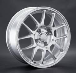 """Light Sport Wheels LS 817. 6.0x14"""", 4x100.00, ET38, ЦО 73,1мм."""