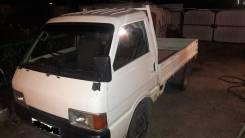Mazda Bongo. Продам грузовик, 2 000куб. см., 1 000кг., 4x2