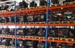 Двигатель в сборе. Lexus: ES330, GX460, RX270, GS300, IS250, GX470, LX570, LX460, RX300, LX450 Двигатели: 1MZFE, 3MZFE, 1GRFE, 1URFE, 1ARFE, 2GRFE, 2G...