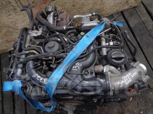 Двигатель в сборе. Audi: A5, A4, A6, A1, A8, Q3, Q7 Двигатели: CABD, CAEA, CAEB, CALA, CAPA, CCWA, CDHB, CDNB, CDNC, CDUC, CJED, CJEE, CMUA, CNCD, CNC...