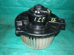 Мотор печки, Honda Airwave, GJ2, №: 79310S0A003