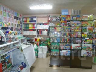 Продам действующий, рентабельный бизнес в центре города Уссурийск