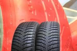 Bridgestone Blizzak LM-001, 205/60 R16