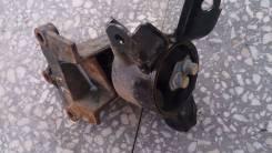 Подушка двигателя Хендай солярис 12, Хендай акцент 12 Киа рио 12