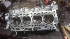 Продам ДВС K12C в разбор