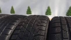 Pirelli W 240 Sottozero S2 Run Flat. Всесезонные, 10%, 4 шт