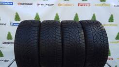 Dunlop SP Winter Sport 3D. Всесезонные, 20%, 4 шт