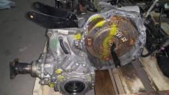 АКПП. Nissan Wingroad, VHNY11, WHNY11 Nissan Expert, VNW11 Nissan AD, VHNY11, WHNY11 Двигатель QG18DE