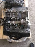 Двигатель BNZ 2.5 tdi Volkswagen Transporter T5