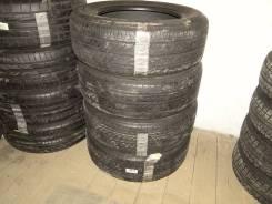 Bridgestone Regno GRV. Летние, 2014 год, 10%, 4 шт