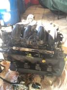 Двигатель 2.3 SEWA на Ford S Max