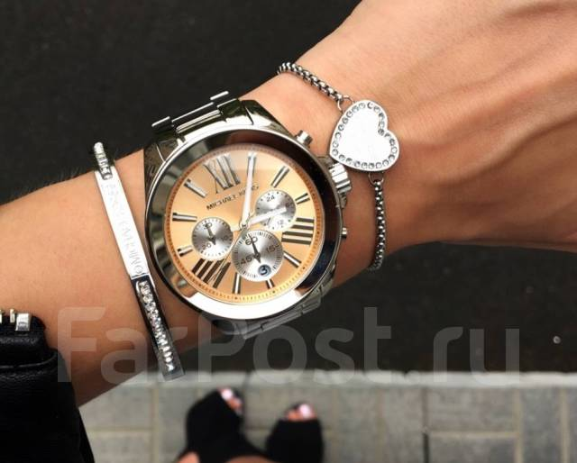 Женские наручные часы стильный аксессуар куплю копию часов вермахта