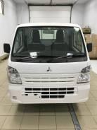 Mitsubishi. MMC, 660куб. см., 450кг., 4x4