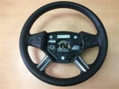 Руль Mercedes-Benz GL-class 2007 [A1644600803,16446008039E37,1644600803]