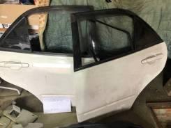 Toyota Altezza. SXE10