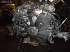 ДВС BMW M70, m73 на разбор