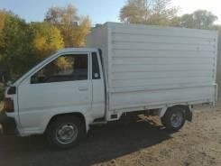 Toyota Lite Ace. Продам грузовик (торг), 1 974куб. см.