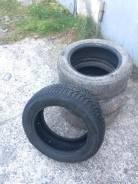 Pirelli. Зимние, без шипов, 2014 год, 20%, 4 шт