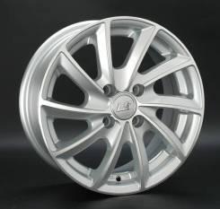 LS Wheels LS 276