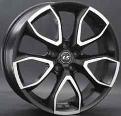 LS Wheels LS 192